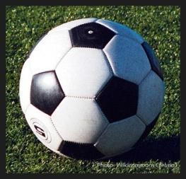 Football_Pallo_valmiina-cropped (2)